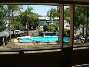 Bucketts Way Motel and Restaurant - Surfers Gold Coast