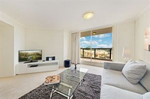 Wyndel Apartments - Shoremark - Surfers Gold Coast