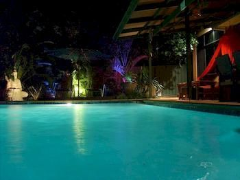 Tantarra Bed and Breakfast - Surfers Gold Coast