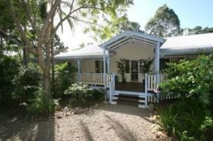 Noosa Country House - Surfers Gold Coast