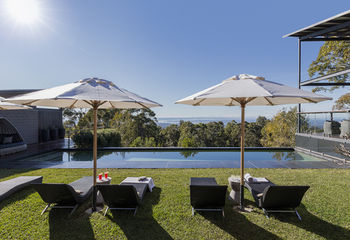 Spicers Sangoma Retreat - Adults Only - Surfers Gold Coast