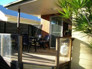 Wynnum by the Bay - Surfers Gold Coast