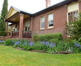 Donalea Bed  Breakfast Tasmania - Surfers Gold Coast