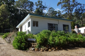 Classic Cottages S/C Accommodation - Surfers Gold Coast