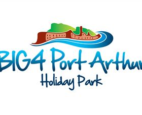 BIG4 Port Arthur Holiday Park - Surfers Gold Coast