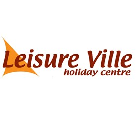 Leisure Ville Holiday Centre - Surfers Gold Coast