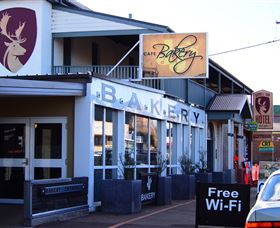 Campbell Town Hotel - Surfers Gold Coast