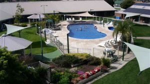 Murray Valley Resort - Surfers Gold Coast