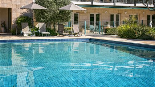 Portsea Village Resort - Surfers Gold Coast