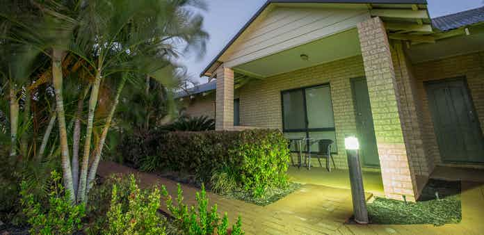 Comfort Inn and Suites Karratha - Surfers Gold Coast