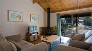 Surf Coast Cabins in Aireys Inlet - Surfers Gold Coast