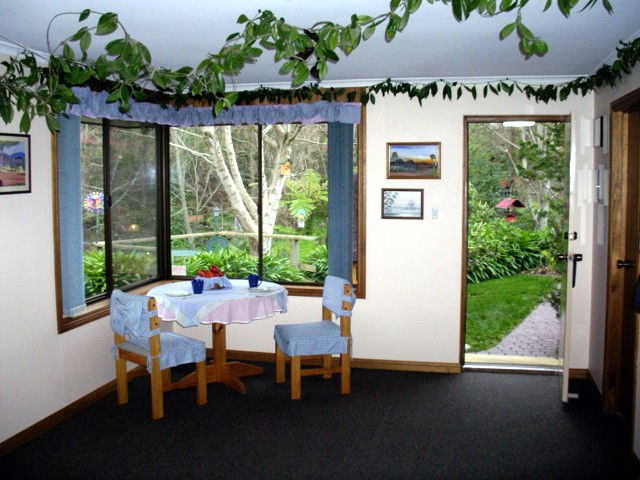 Adelaide Hills Bed  Breakfast Accommodation - Surfers Paradise Gold Coast