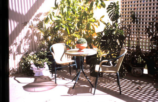 Ashwood Park Bed  Breakfast - Surfers Gold Coast