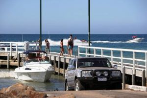 Bellarine Bayside Holiday Parks - Portarlington - Surfers Gold Coast