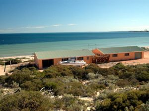 Ceduna Shelly Beach Caravan Park - Surfers Gold Coast