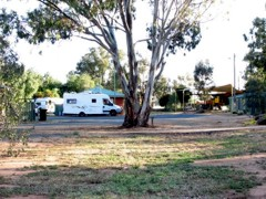 Charlton Travellers Rest Ensuite Caravan Park - Surfers Gold Coast