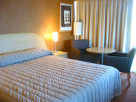 Deniliquin Coach House Hotel-Motel - Surfers Gold Coast
