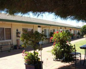Gilgandra Lodge Motel - Surfers Gold Coast
