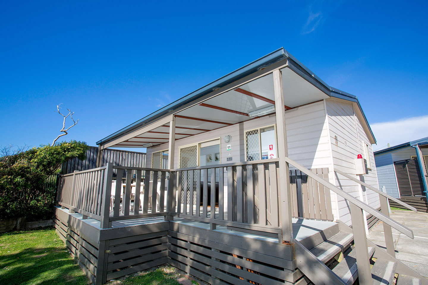 North Coast Holiday Parks Seal Rocks - Surfers Gold Coast