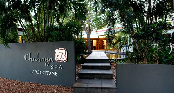 Cable Beach Club Resort And Spa - Surfers Gold Coast