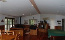 Barrington Country Retreat - Dungog - Surfers Gold Coast