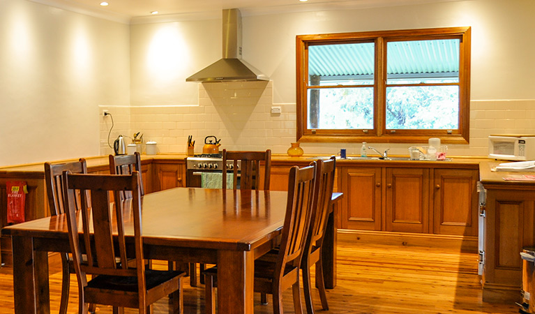 Capertee Homestead 'Port Macquarie' - Bogee - Surfers Gold Coast