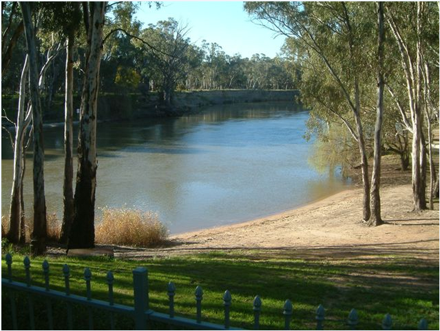 Riverview Motel Deniliquin - Surfers Gold Coast