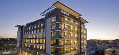 Rydges Campbelltown Sydney - Surfers Gold Coast