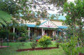 Sandiacre House Bed  Breakfast - Surfers Gold Coast