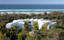 Cabarita Ocean Health Retreat - Surfers Gold Coast