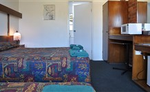 Adrian Motel - Forbes - Surfers Gold Coast