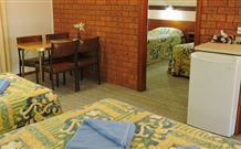Castlereagh Motor Inn - Gilgandra - Surfers Gold Coast