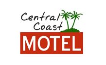 Central Coast Motel - Wyong - Surfers Gold Coast