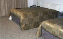 Coolamon Motel - Coolamon - Surfers Gold Coast
