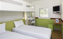 ibis Budget Newcastle - Wallsend - Surfers Gold Coast