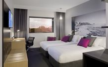 Mercure Newcastle Airport - Williamtown - Surfers Paradise Gold Coast