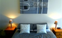 Riverview Boutique Motel - Nambucca Heads - Surfers Gold Coast