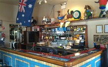 Royal Mail Hotel Braidwood - Braidwood - Surfers Paradise Gold Coast