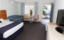 Shellharbour Village Motel - Shellharbour Village - Surfers Gold Coast