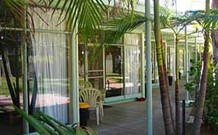 Sun River Resort Motel - Buronga - Surfers Gold Coast