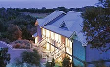 Cape Schanck Resort - Surfers Gold Coast