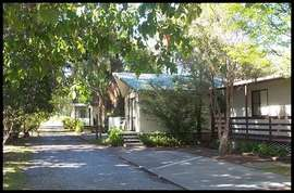 Biloela Countryman Motel - Surfers Gold Coast