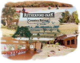Rutherford Park Country Retreat - Surfers Gold Coast