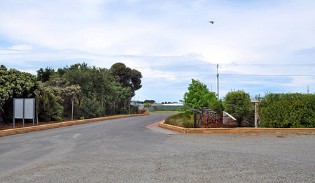 Goolwa Camping And Tourist Park - Surfers Gold Coast