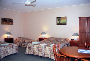 Nowra Motor Inn - Surfers Gold Coast