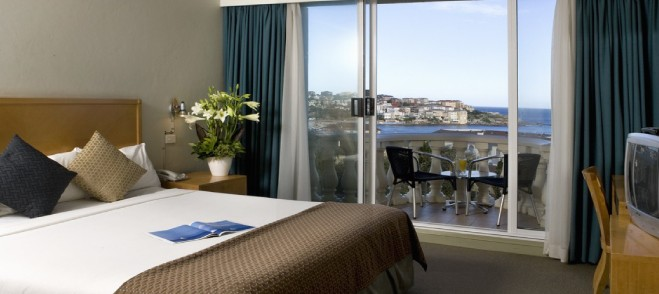 Swiss Grand Resort And Spa - Surfers Gold Coast