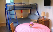 Cedar Grove Farmstay - - Surfers Gold Coast