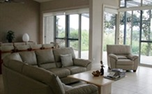 Lansallos Bed and Breakfast - Surfers Gold Coast
