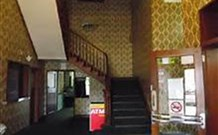Royal Hotel Dungog - Surfers Gold Coast