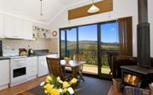 Black Gold Country Cabins and Motel Units - Surfers Gold Coast
